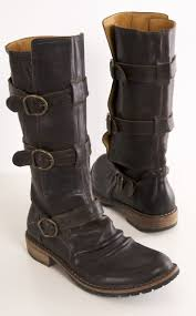 female motorbike boots 45 best boots images on pinterest menswear shoes and leather boots