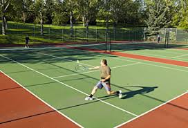 lighted tennis courts near me the city of calgary tennis courts