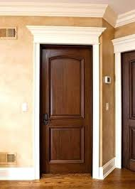 interior doors for homes interior doors for sale home interior design interior doors for sale