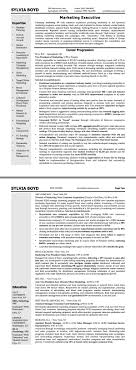 executive chef resume template executive chef resume corol lyfeline co pastry tem sevte