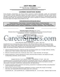 sample resume for nurse practitioner cover letter nurse resume examples bad nurse resume examples rn cover letter charge nurse best sample resume rn experience registered xnurse resume examples large size