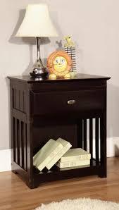 nightstand outstanding neutral bedroom design ideas