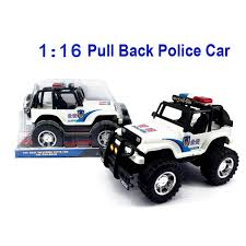 pull back car toys children suv car toys baby police toy car truck