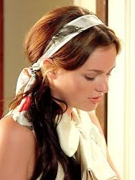 blair waldorf headbands blair waldorf headband inspirations gossip girl xoxo gossip
