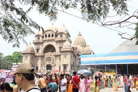 file annual day celebration in ramakrishna math belur jpg