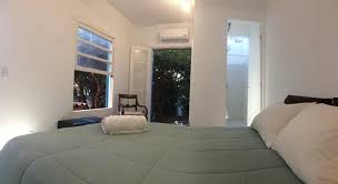 Sweet Home Interior Design Yogyakarta Best Price On Happy Sweet Home 3 In Sao Paulo Reviews