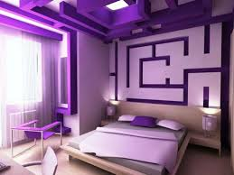 Best  Dark Purple Bedrooms Ideas On Pinterest Deep Purple - Color design for bedroom