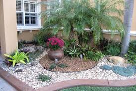 pleasant rock garden design ideas for small home decoration ideas