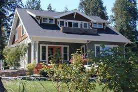 Federal Style House Plans 29 Craftsman Style Homes Modern Single Storey Sloping Lot House