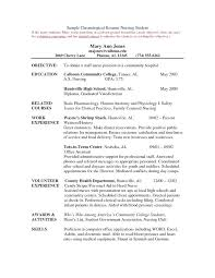 practitioner resume template graduate resume template sle nursing resume new graduate