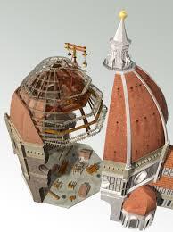 Home Design 3d 9apps Professional Level Model Of Duomo Donfoley Com 3d Design 3d