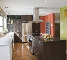 pullman kitchen design pullman style kitchen pictures ideas amp