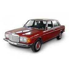 mercedes 300d coupe mercedes w123 1977 1985 200 200d 220 220d 230 230c