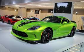 Dodge Viper New Model - 2017 dodge viper gt picture gallery photo 66 70 the car guide