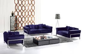 Sofa Set Living Room Velvet Fabric Sofa Set Living Room Furniture Velvet Cloth