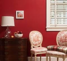 benjamin moore u0027s flamenco red csp 1195 paint benjamin moore