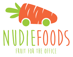 fruit deliveries office fruit delivery dublin nudiefoods