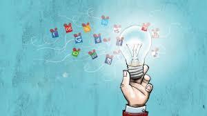 social media marketing social savvy in 2013