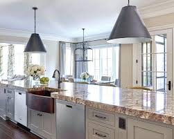 Kitchen Islands For Sale Uk Kitchen Islands For Sale Uk Long Narrow Island Table With Seating