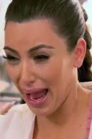 Kim Kardashian Crying Meme - kim kardashian crying shirt robert boris kardashian crying
