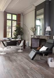 Living Room Flooring by Primitive Forest Falcon Floor Review Google Search Lake House