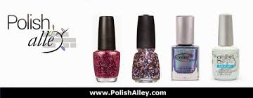the cheryl flavour where to buy nail polish online in singapore