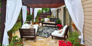 Pool Screen Privacy Curtains Pergola Amazing Pergola Screens Amazing Designs Of Pergola On