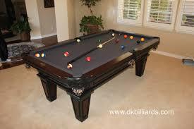khaki pool table felt pool table felt cleaner in riveting detroit red wings felt custom