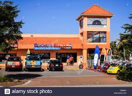 siesta key beach property rental business on main st sk village