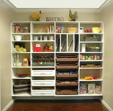 pantry ideas for kitchens pantry ideas for small spaces photo 2 of 5 best gourmet kitchens