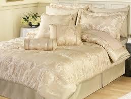 ivory duvet cover king size home design ideas regarding elegant