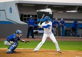 Baseball Coach Resume Baseball Camps Img Academy 2017
