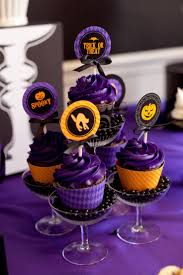 27 best cole u0027s 1st birthday images on pinterest halloween