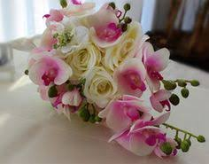 where to buy wedding supplies high quality wholesale wedding flowers in wedding supplies buy