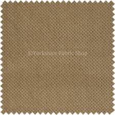Corduroy Sofa Fabric Corduroy Upholstery Fabric