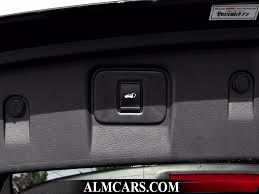lexus platinum extended warranty used car 2015 used nissan murano awd 4dr platinum at alm gwinnett serving
