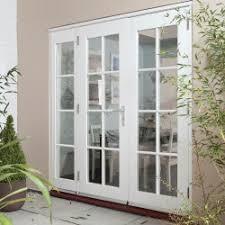 Ebay Patio Doors Jeld Wen Patio Doors Withnds For Ebay Folding New The