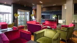 hotel milano 4 stelle hotel windsor albergo centro milano