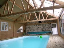 chambre d hote touquet avec piscine cuisine gã te et chambres d hã tes en bretagne dans le finistã re