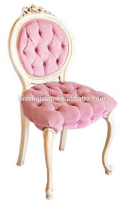 Pink Accent Chair Accent Chairs Accent Chairs Suppliers And Manufacturers At