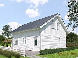 basic house basic house lehise