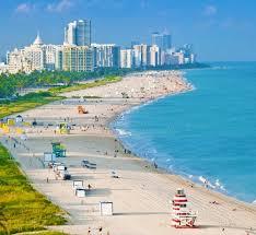 Doral Florida Map by Hotels Near Miami Port Trump National Doral Miami About Miami