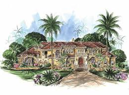 Luxary Home Plans 34 Best West Indies House Plans Images On Pinterest Home Plans