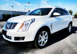 cadillac srx prices 2016 cadillac srx premium collection prices released car drive