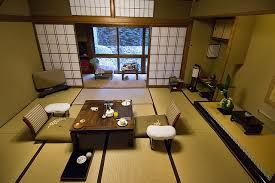 chambre d hote japon le dormeur doit se réveiller geikokujin