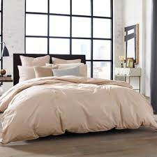 Blush Pink Comforter Buy Blush Duvet Cover From Bed Bath U0026 Beyond