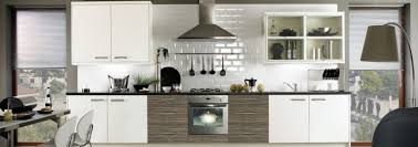 German Design Kitchens London Kitchen Design German Kitchen Design Modern Kitchen London