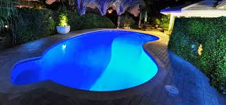 Pool And Patio Stores Phoenix by Goldsboro Pool Builder Clayton Pool Contractor