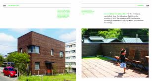 Kudos Home And Design Reviews The Greenest Home Superinsulated And Passive House Design Julie