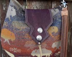 native american bag etsy